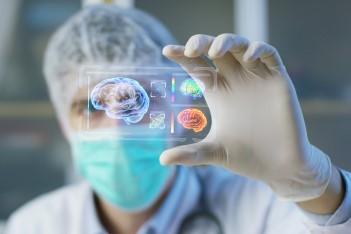 Diccionario de Salud. Tratamientos de las enfermedades
